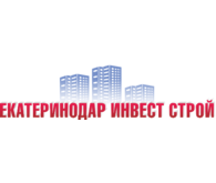 Екатеринодар Инвест Строй
