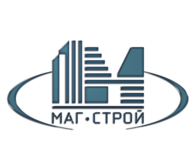 Маг-Строй