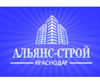 Альянс-Строй Краснодар