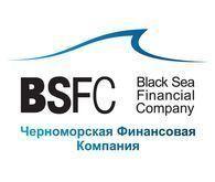 Черноморская Финансовая Компания (BSFC)