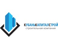 КубаньКапиталСтрой
