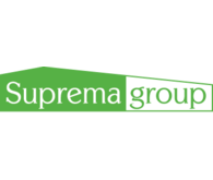 Supremagroup