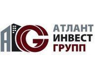 Атлант Инвест Групп