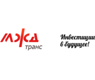 МЖД Транс