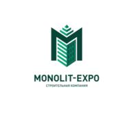 Монолит-Экспо