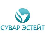 """ЗАО """"Сувар Эстейт"""""""
