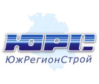 ЮжРегионСтрой (ЮРС)