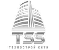 ТехноСтрой-Сити