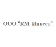 КМ-Инвест