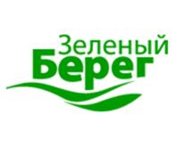 ООО «Зеленый берег»