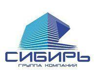 СК Сибирь