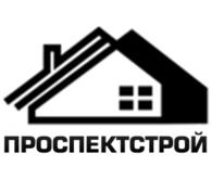 СК Проспектстрой