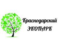 "ООО ""Экопарк"""