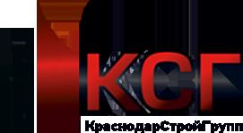 КраснодарСтройГрупп