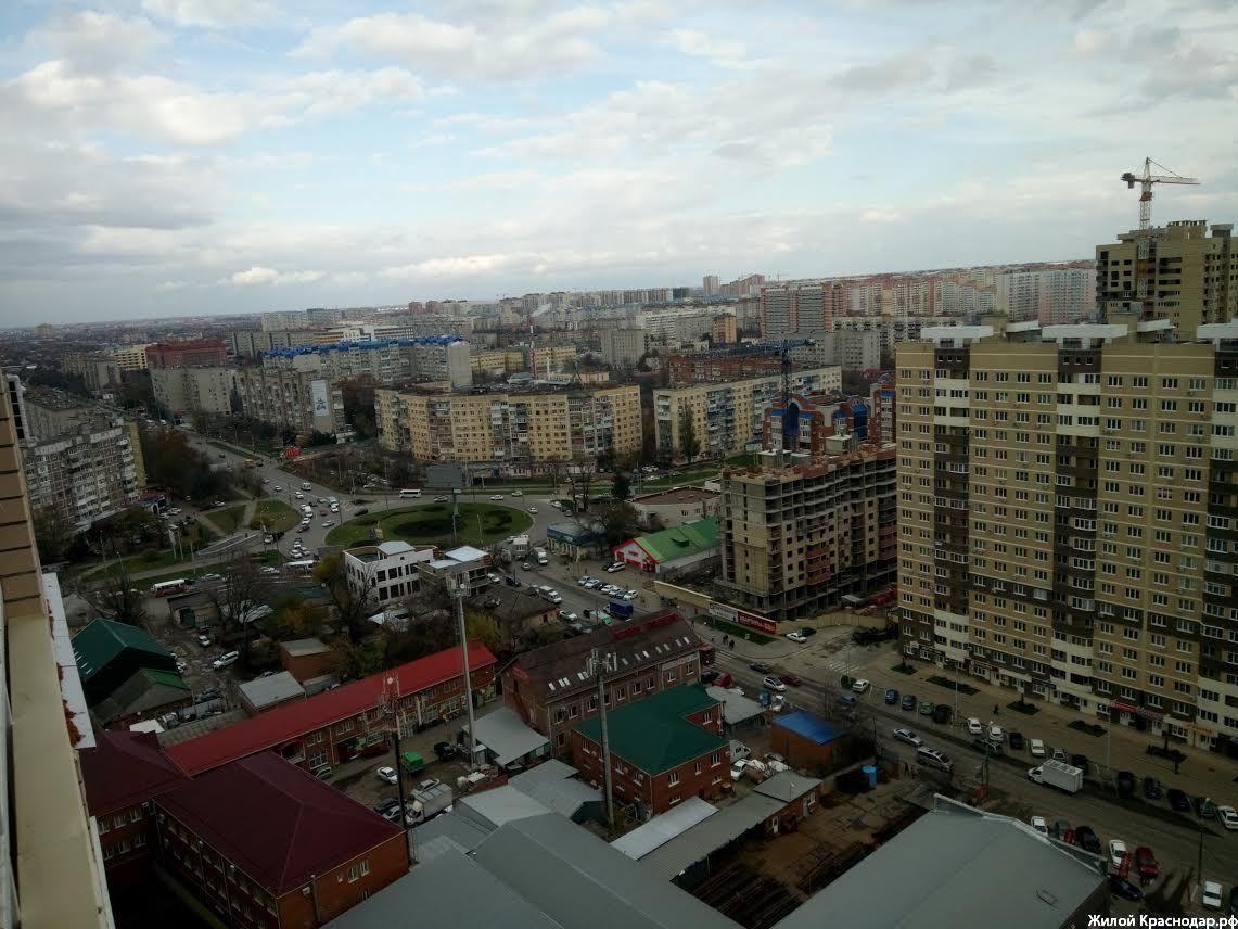 """ЖК """"Достоевский"""""""
