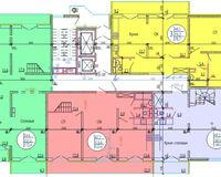Литер 6, этаж 17