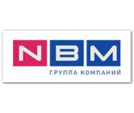 ГК NBM