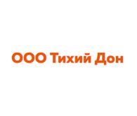"""ООО """"Тихий Дон"""""""