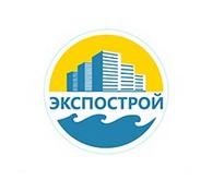 """ООО """"Экспострой"""""""
