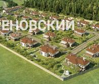 "КП ""Кореновский"""