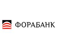 ФОРАБАНК