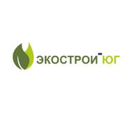 """СИК """"ЭкоСтрой-Юг"""""""