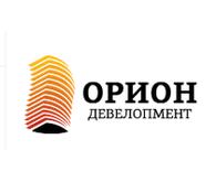 ОРИОН-Девелопмент