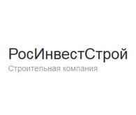 РосИнвестСтрой