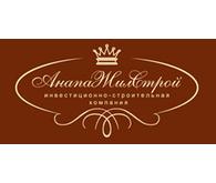 АнапаЖилСтрой