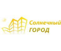 "ООО ""Каскад"" и Ко"