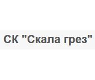 """СК """"Скала грез"""""""