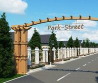 """КП """"Park-Street"""""""