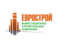 """ИСК """"Еврострой"""""""