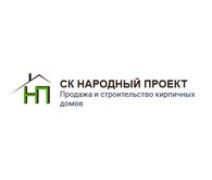 """СК """"Народный проект"""""""
