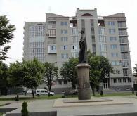 """ЖК """"Суворовский"""""""