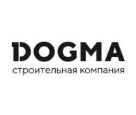 """СК """"DOGMA"""""""