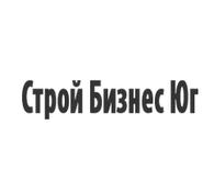 СтройБизнесЮг