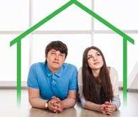 Как купить квартиру в ипотеку и избежать ошибок?