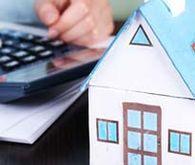 Что выгоднее: взять ипотеку или снимать квартиру?