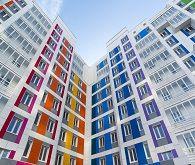 Выбираем этаж квартиры перед покупкой