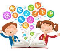 Школа для одаренных детей в Краснодаре