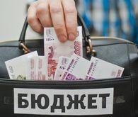 5 долгостроев достроят в Краснодаре!