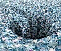 Страховщики и миллиарды рублей