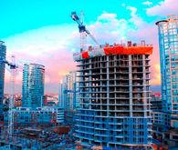 Где в России наибольший спрос на недвижимость