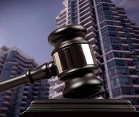 Как в наступившем 2021 году изменится законодательство для рынка недвижимости